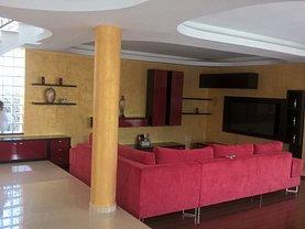 Casa de vânzare 7 camere, în Braşov, zona Craiter