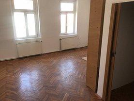 Casa de vânzare 4 camere, în Brasov, zona Garii