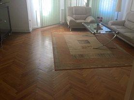 Casa de vânzare 5 camere, în Brasov, zona Centrul Civic