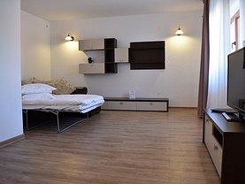 Casa de închiriat 2 camere, în Brasov, zona Grivitei