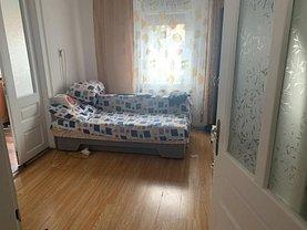 Casa de vânzare 2 camere, în Braşov, zona Central