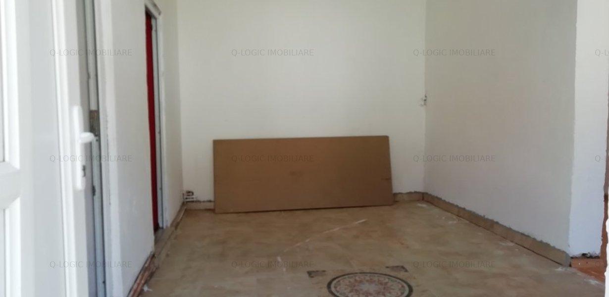 Casa 6 camere pretabila sediu firma zona Central - imaginea 10