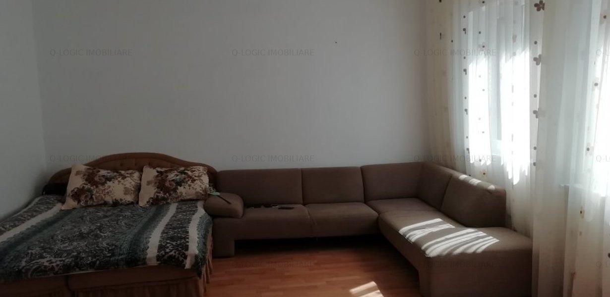 Casa 6 camere pretabila sediu firma zona Central - imaginea 2