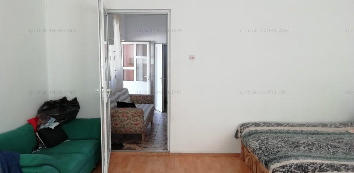 Casa 6 camere pretabila sediu firma zona Central - imaginea 3