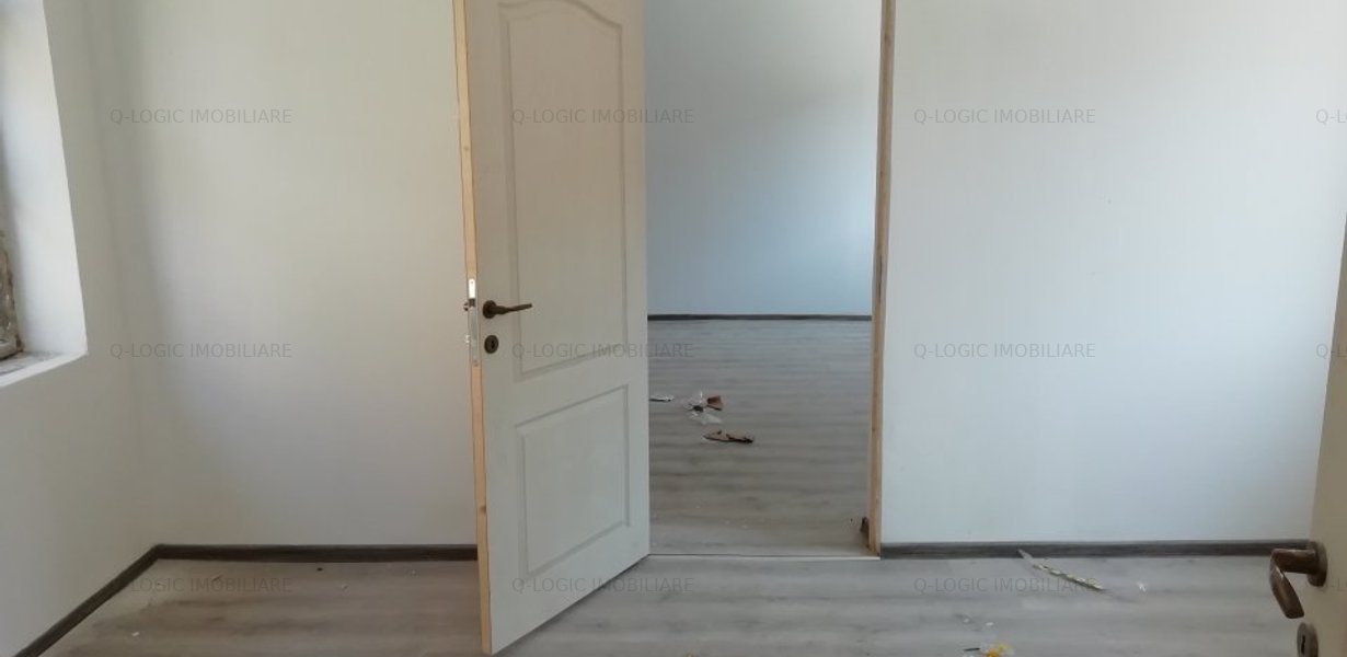 Casa 6 camere pretabila sediu firma zona Central - imaginea 17