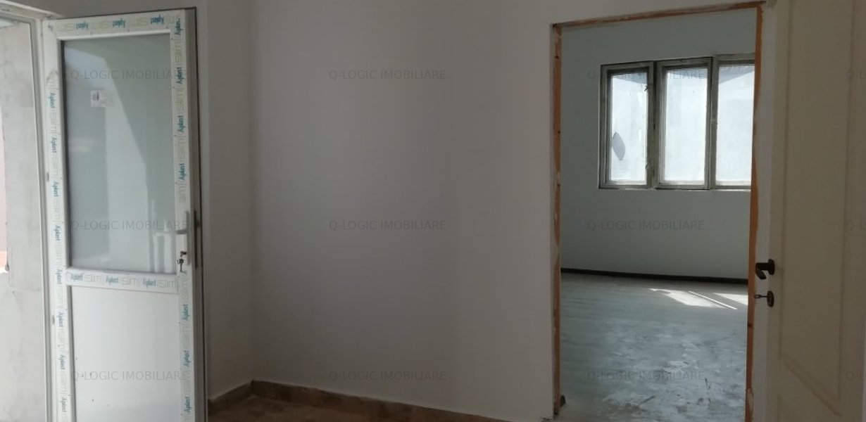Casa 6 camere pretabila sediu firma zona Central - imaginea 18