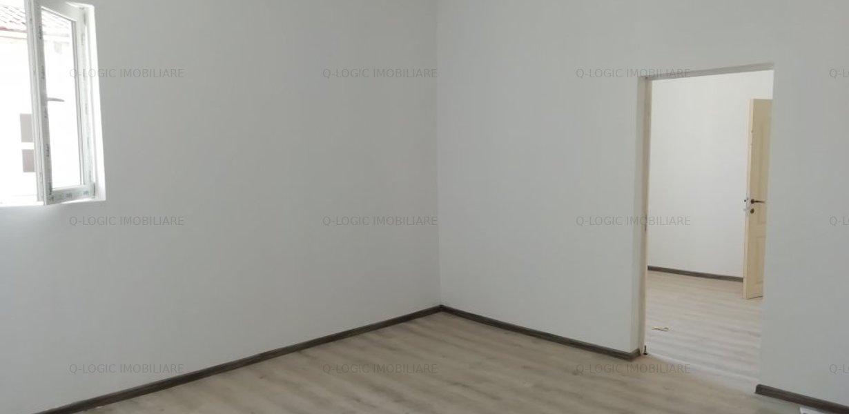 Casa 6 camere pretabila sediu firma zona Central - imaginea 21
