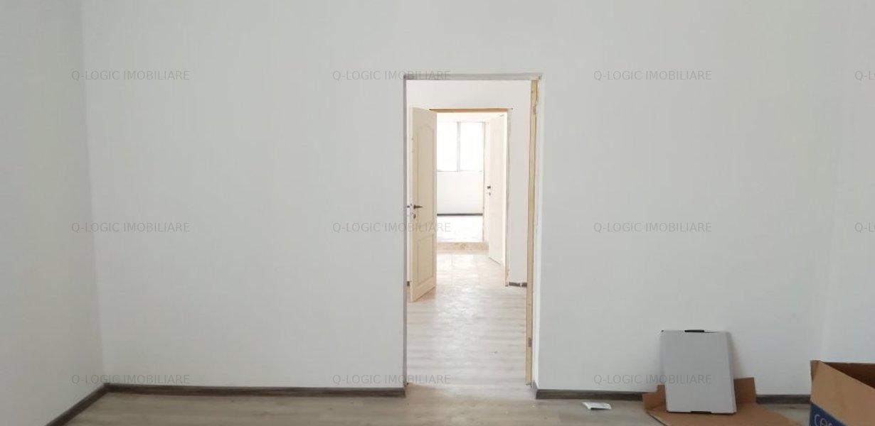 Casa 6 camere pretabila sediu firma zona Central - imaginea 22