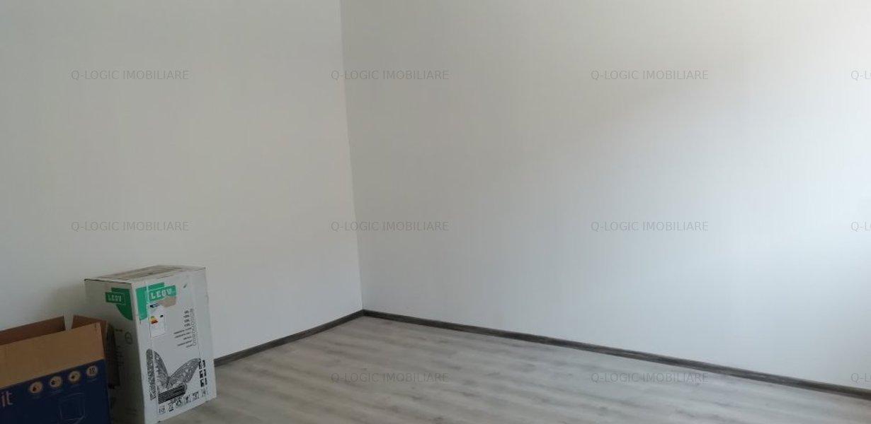 Casa 6 camere pretabila sediu firma zona Central - imaginea 23