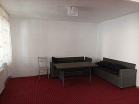 Casa de închiriat 5 camere, în Braşov, zona Bartolomeu