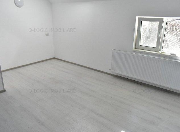 Spatiu comercial sediu firma zona Central - imaginea 1