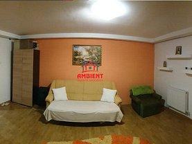 Apartament de vânzare 2 camere în Vaslui, Gara