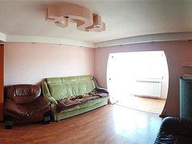 Apartament de vânzare 2 camere în Vaslui, Traian