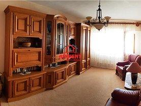 Apartament de vânzare 3 camere în Vaslui, Traian