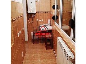 Apartament de vânzare 2 camere în Vaslui, Kogalniceanu