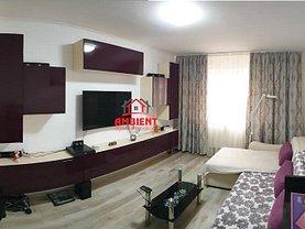 Apartament de vânzare 3 camere în Vaslui, Ultracentral