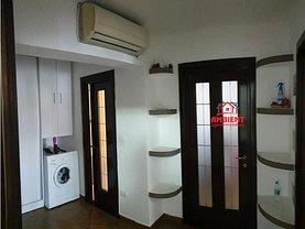Apartament de vânzare 2 camere în Vaslui, Ultracentral