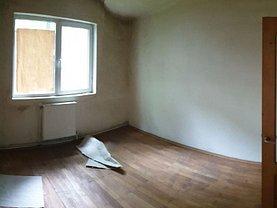 Apartament de vânzare 4 camere în Vaslui, Donici