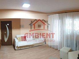 Apartament de vânzare 2 camere în Vaslui, Est