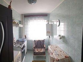 Apartament de închiriat 2 camere în Vaslui, Ultracentral