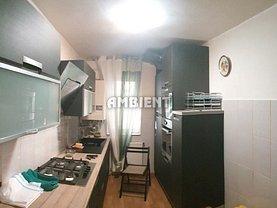 Apartament de vânzare 2 camere în Vaslui, Donici