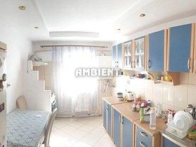 Apartament de vânzare 4 camere, în Vaslui, zona Central