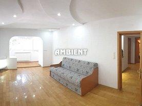 Apartament de închiriat 2 camere, în Vaslui, zona Traian
