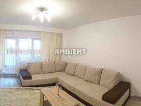 Apartament de vânzare 2 camere, în Vaslui, zona Traian