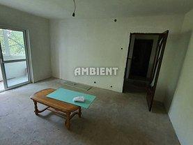 Apartament de vânzare 2 camere, în Vaslui, zona Gară