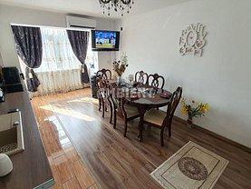 Apartament de vânzare 2 camere, în Vaslui, zona Nord