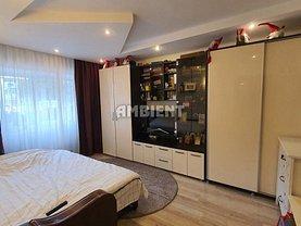 Apartament de vânzare 2 camere, în Vaslui, zona Spital