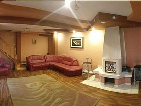 Casa de vânzare 3 camere, în Muntenii de Jos