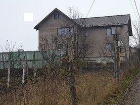 Casa de vânzare 5 camere, în Vaslui, zona Nord