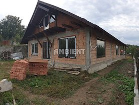 Casa de vânzare 4 camere, în Vaslui, zona Vest