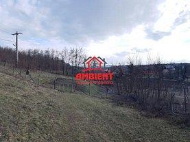 Teren agricol de vânzare, în Vaslui, zona Central