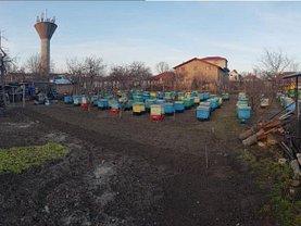 Teren constructii de vânzare, în Vaslui, zona Central