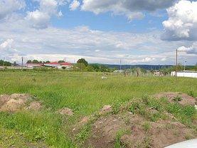 Teren constructii de vânzare, în Vaslui, zona Industrială