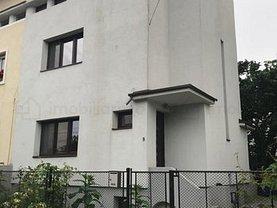 Casa de închiriat 6 camere, în Bucuresti, zona Iancului