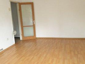 Apartament de vânzare 2 camere, în Brasov, zona Astra