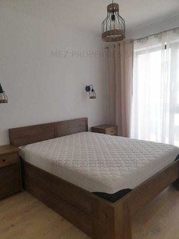 Apartament nou - Cosmopolit Magnolia - imaginea 1