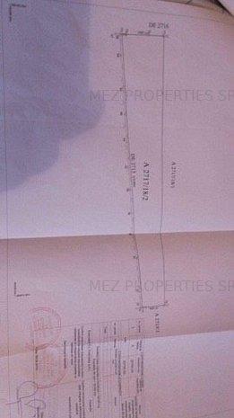 TEREN 64.200 mp Prejmer - imaginea 1