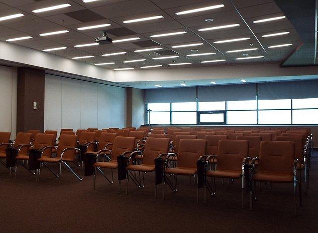 Sala conferinte - imaginea 1