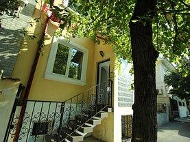 Casa de vânzare 4 camere, în Bucureşti, zona Domenii
