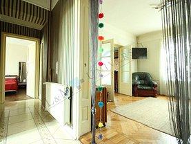 Casa de vânzare 3 camere, în Bucureşti, zona Vitan Mall