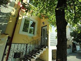 Casa de vânzare 3 camere, în Bucureşti, zona Domenii