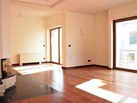 Apartament de vânzare sau de închiriat 5 camere, în Bucuresti, zona Primaverii