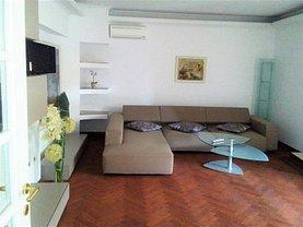 Apartament de vânzare sau de închiriat 3 camere, în Bucuresti, zona Aviatorilor