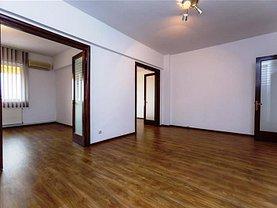 Apartament de vânzare 5 camere, în Bucuresti, zona Gradina Icoanei