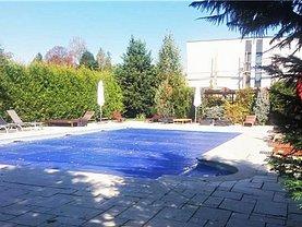 Apartament de vânzare sau de închiriat 2 camere, în Bucureşti, zona Iancu Nicolae
