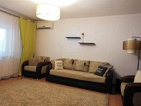 Apartament de vânzare sau de închiriat 4 camere, în Bucureşti, zona Tei